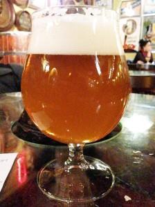 Mikkeller Hoppy Lovin' Christmas bier