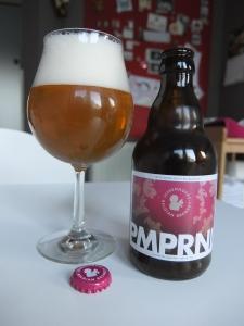 PMPRNL bier