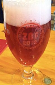 Lupulus Fructus bier