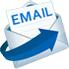 Stuur mij een e-mail