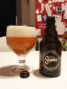 Smeirlap bier